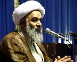 اگر انقلاب علمی صادقین (ع) نبود، اسلامی باقی نمی ماند/ حوزه های علمیه شیعی اسلام را نجات داده اند