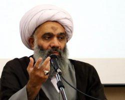 پژوهش و تولید آثار با رویکرد تربیت اسلامی از مطالبات رهبر انقلاب است