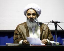 آیت الله فرحانی: نظام آموزشی جدید پایه دوم در ۱۲ مدرسه علمیه کشور اجرا می شود