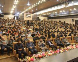 پیشرفت ها، پژوهش ها و مطالعات علمی نشان از رشد شاخص های علمی در ایران اسلامی دارد