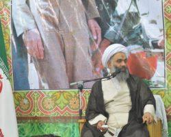 امام خامنهای ثابت کرد جایی که دین حاکم شود علم شکوفا میشود