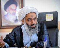 فتنه ۸۸ در عصر عاشورا با مدیریت امام خامنهای برملا شد