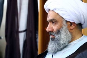وضعیت فعلی خوزستان مظهر بی تدبیری دولت تدبیر و امید است